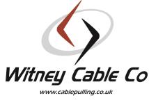 Witney Cable logo&web2vv