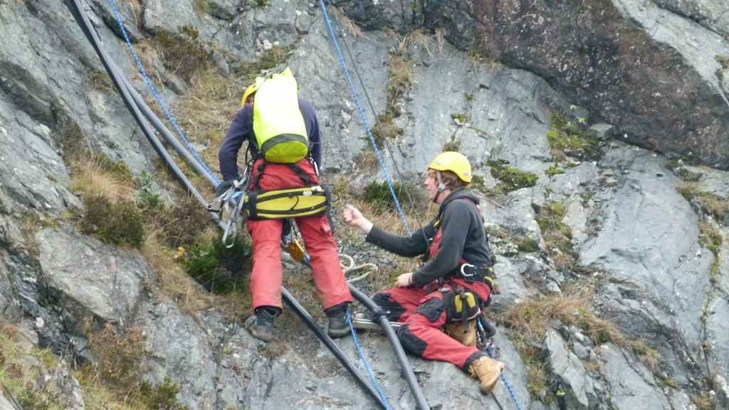 cable pulling (4)
