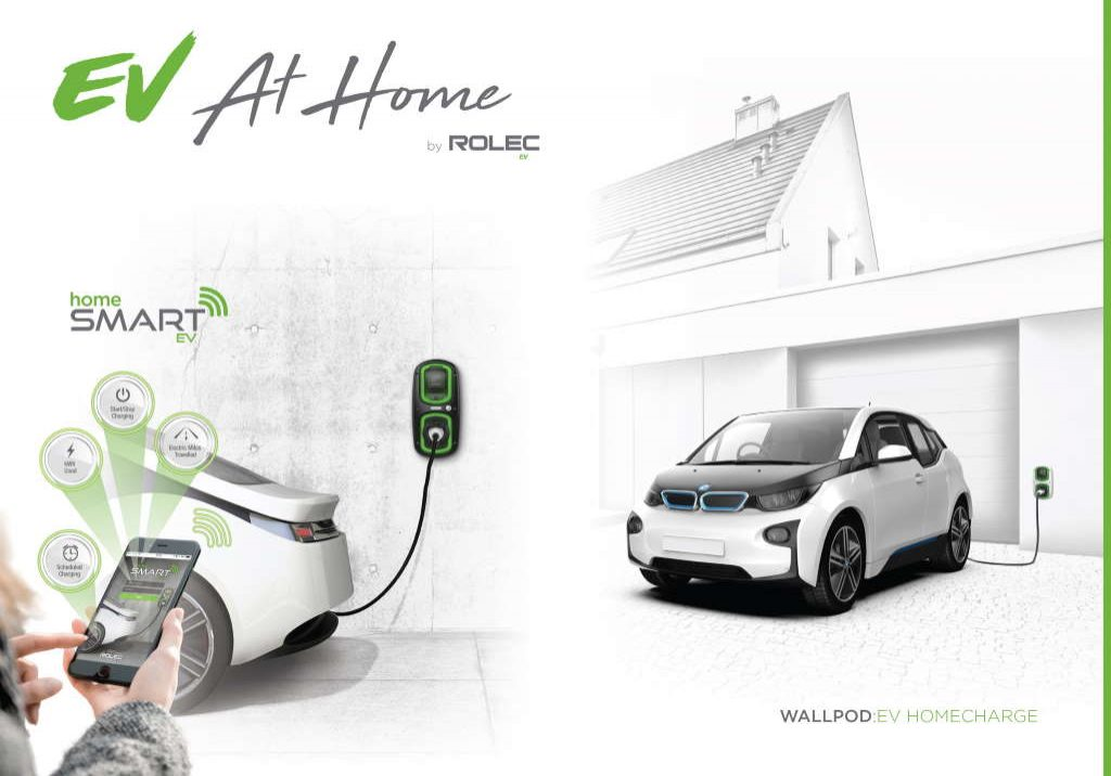 EV-At-Home-by-Rolec-EV1